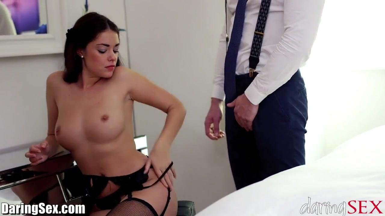 Black brazzer robber porn