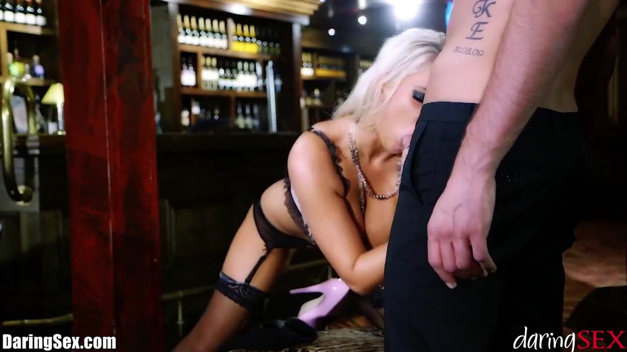 Porn clips 80 s porn movie