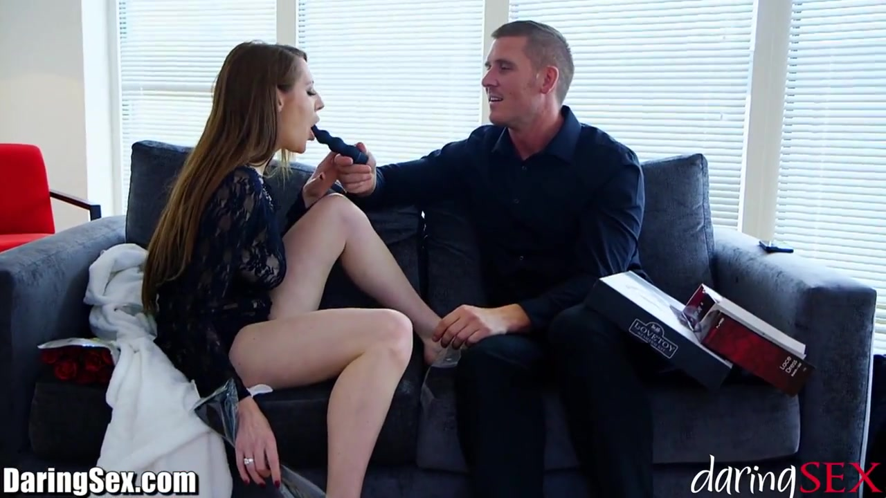 Sexy por pics Victoria milan dating dk score