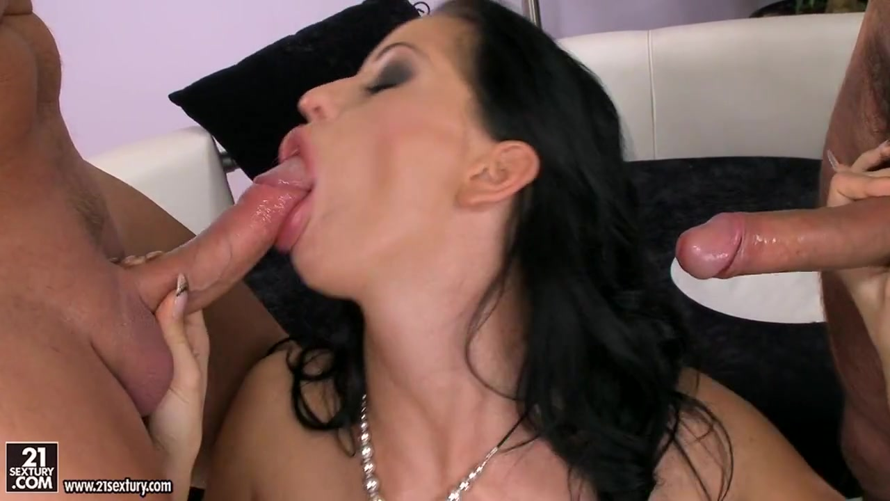 Fizzies and blow jobs Sexy Galleries