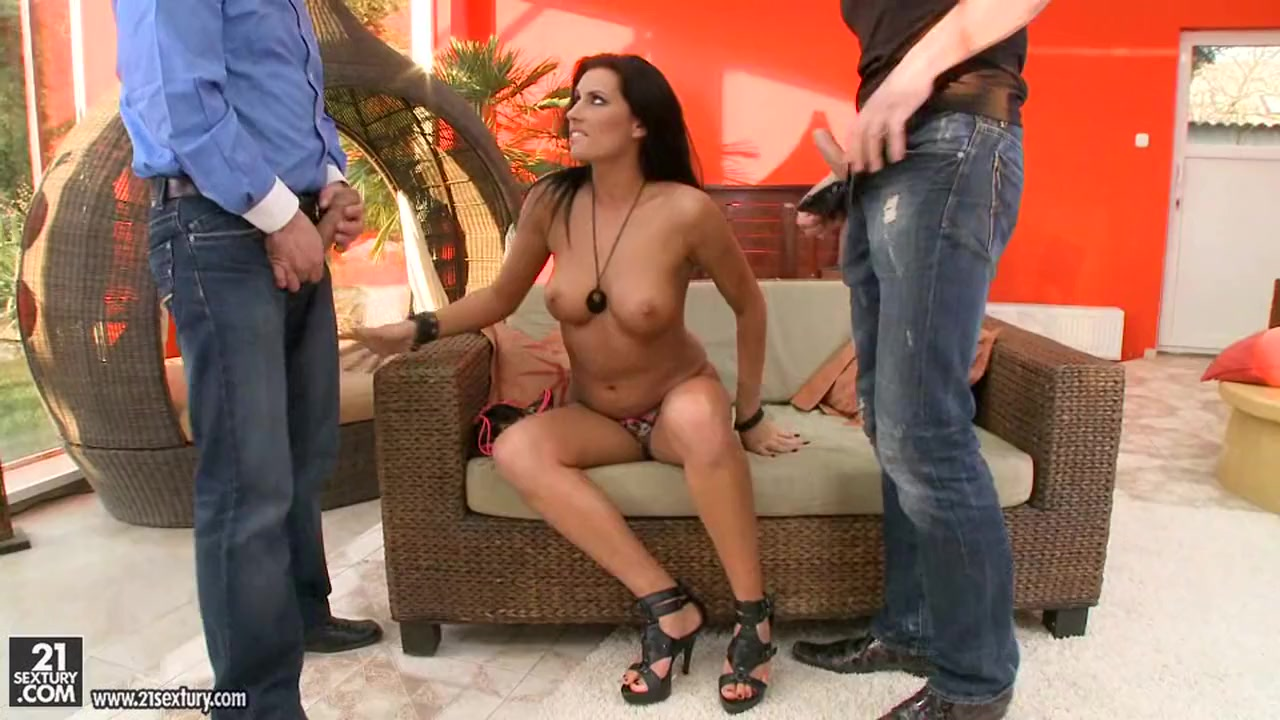 Hot xXx Video I got drunk at swingers party