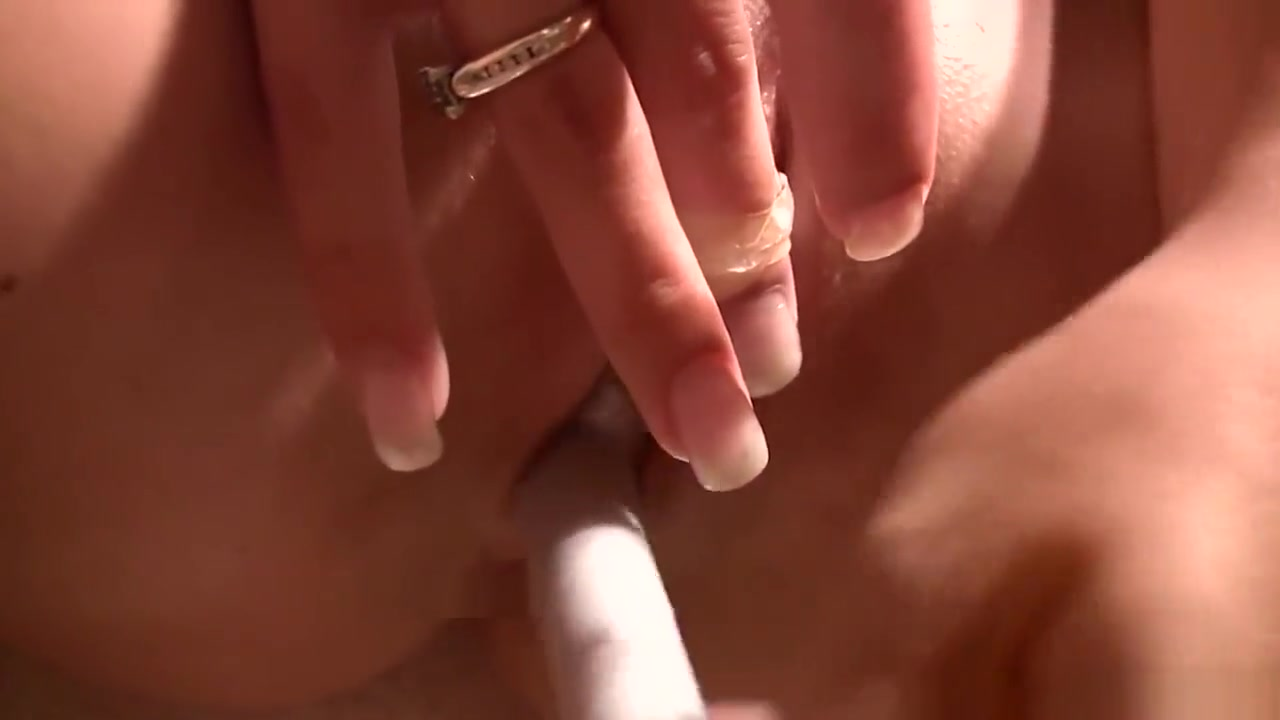 Lips big big clit
