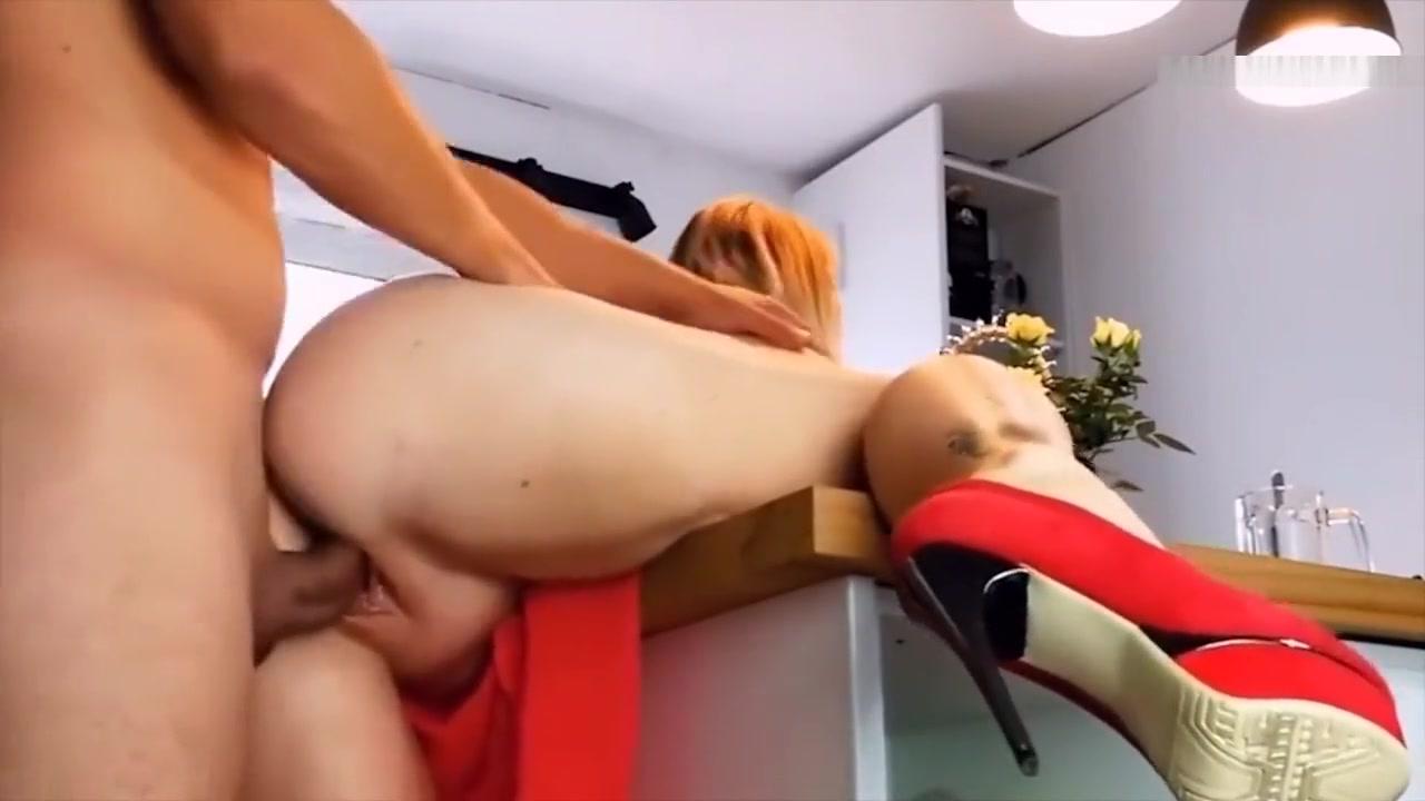 Morgens vor der Arbeit noch schnell ihre Fotze besamt free sex mpeg clips