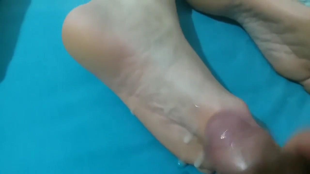 Mature therese Hot porno