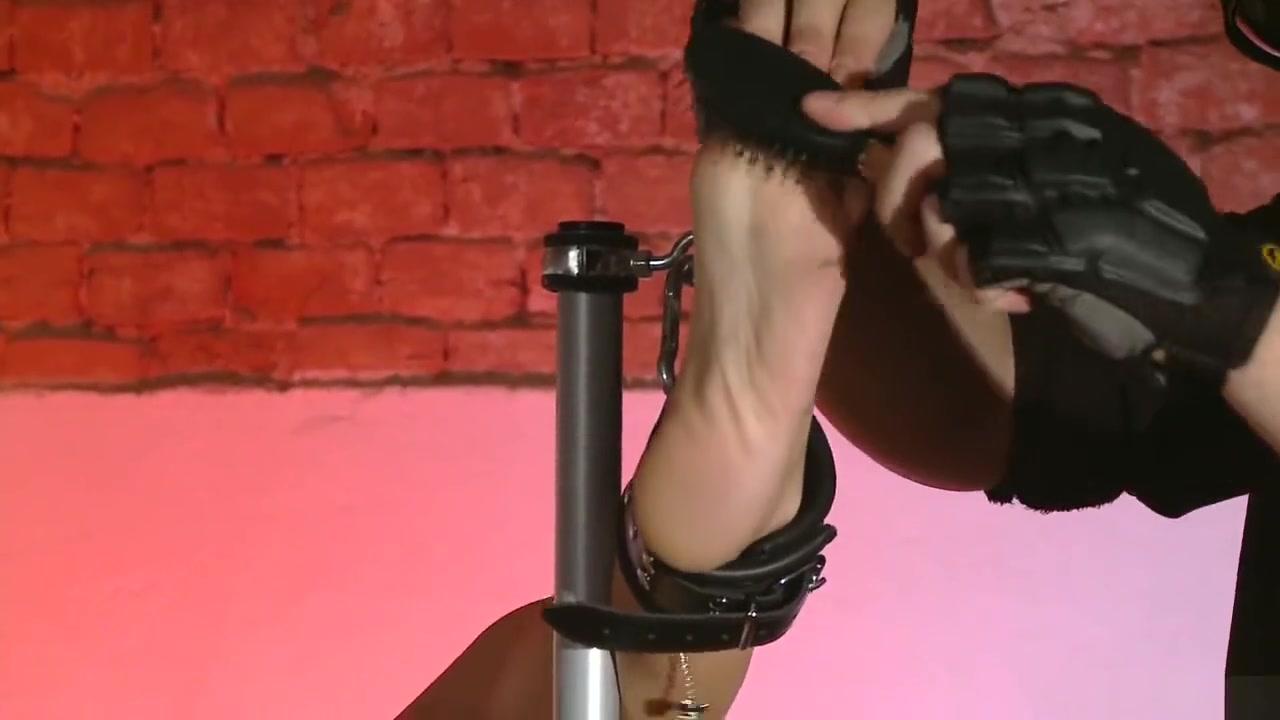 Hot porno Adult videos fort wayne