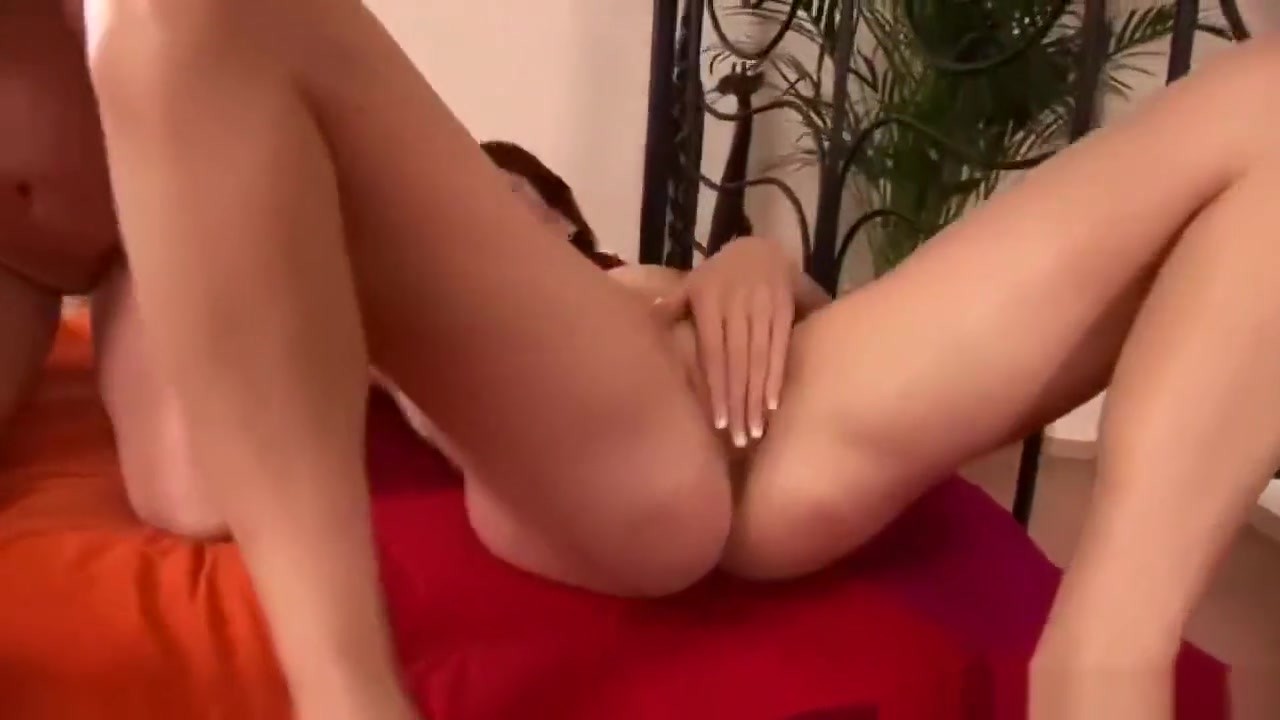 Fuckin Showed lesbion fuckk