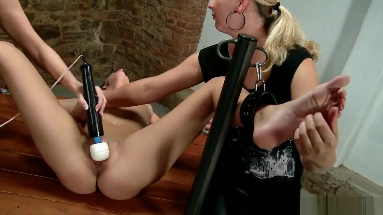 free amateur chubby porn movies Quality porn