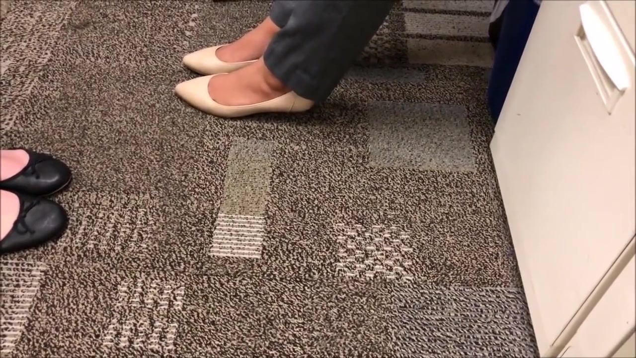 Pron Videos Ijslandse vrouwen dating sim