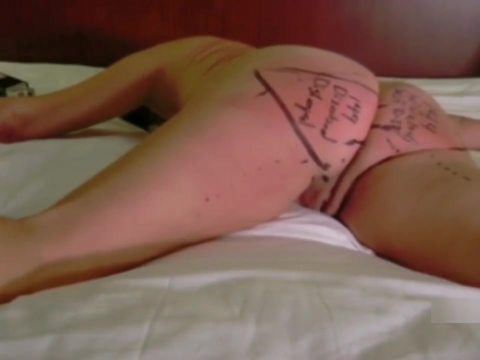 Adult Videos Hot and hot photo