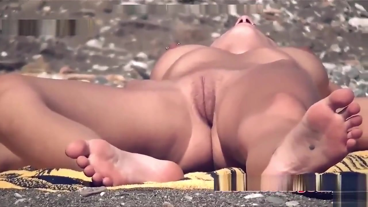 Adult videos How to fuck for girls