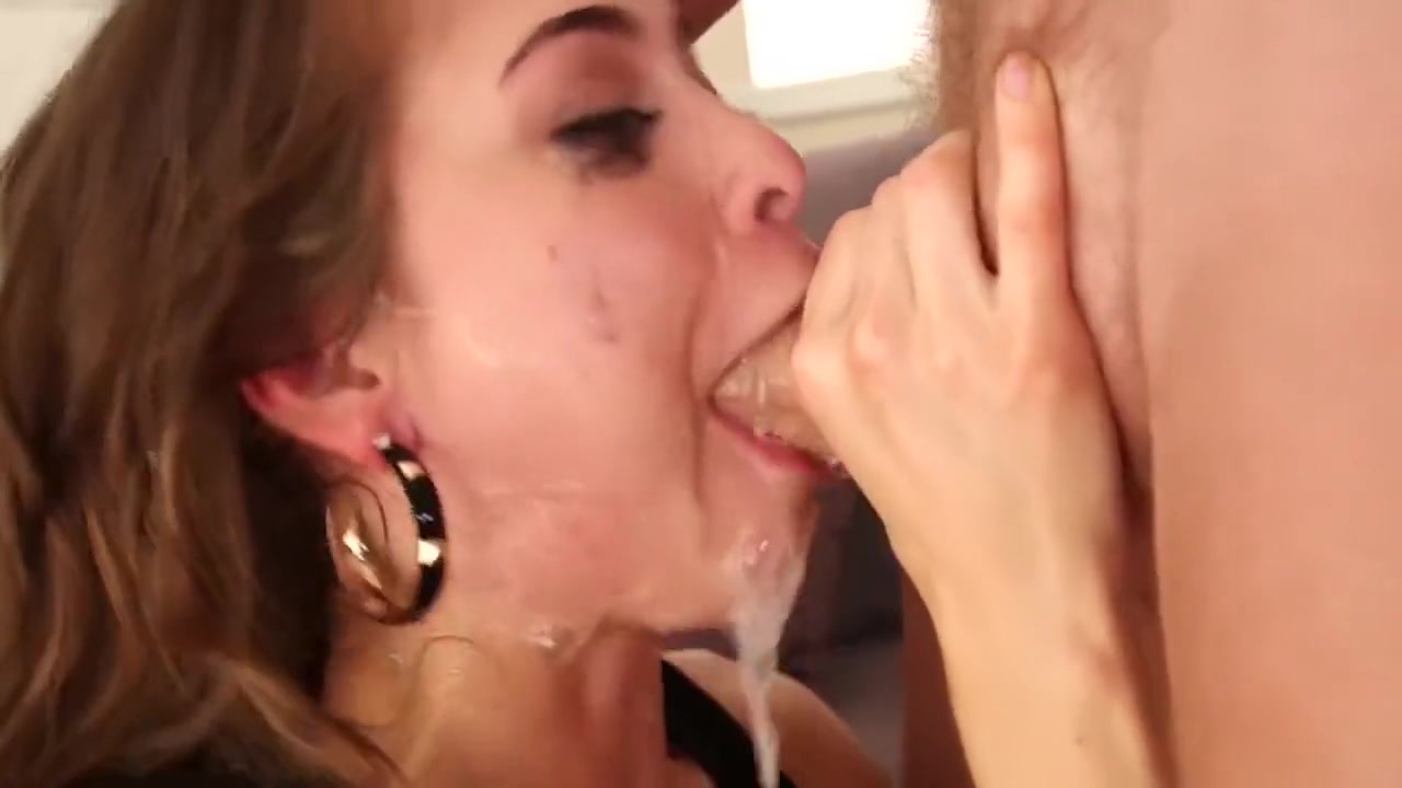 Anal plugged slave pussy rough banged Porn archive