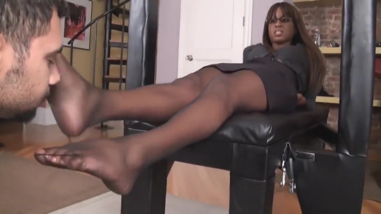 Slave of nylon stinky soles Pinching pussy sex gifs