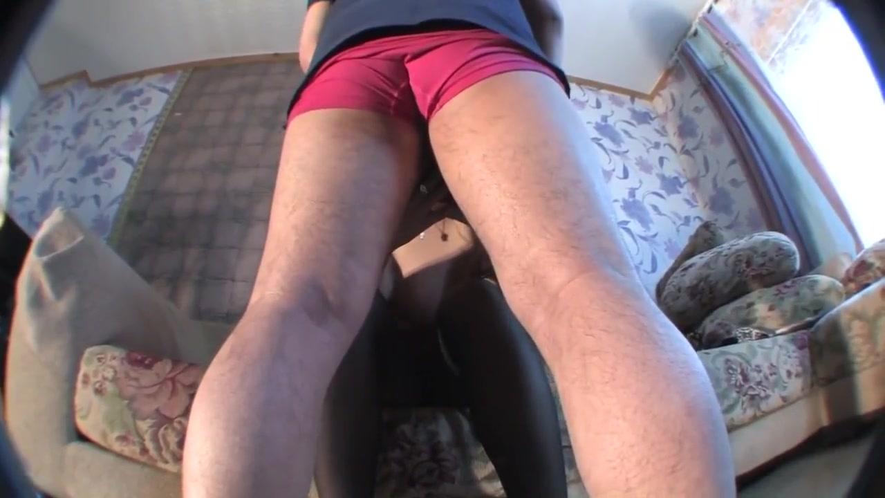 Porn pic Free over 30 porn pics