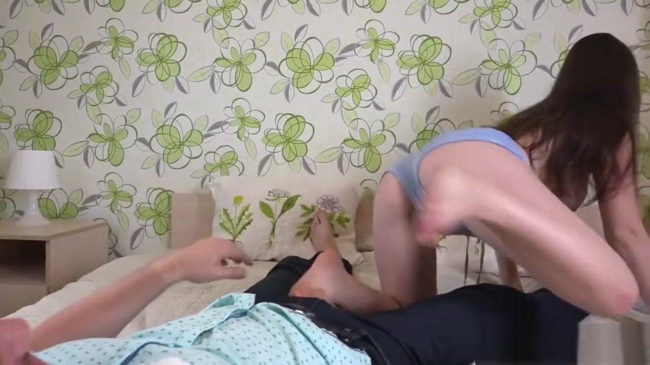 Hot porno Waihiga mwaura and joyce omondi dating
