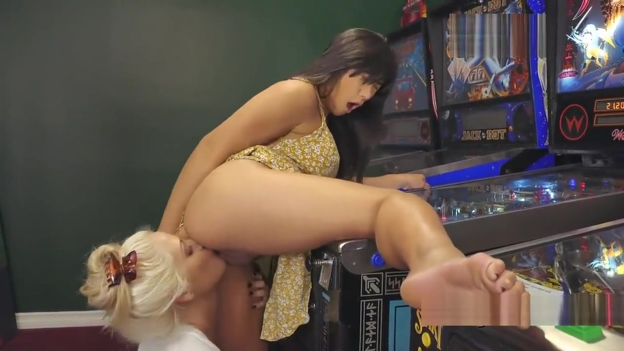 Milf fuck can a How i