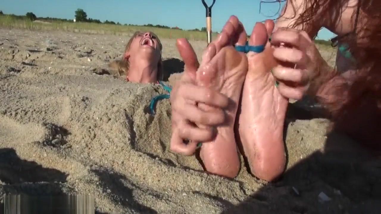 Lesben porn masturbate Spanking