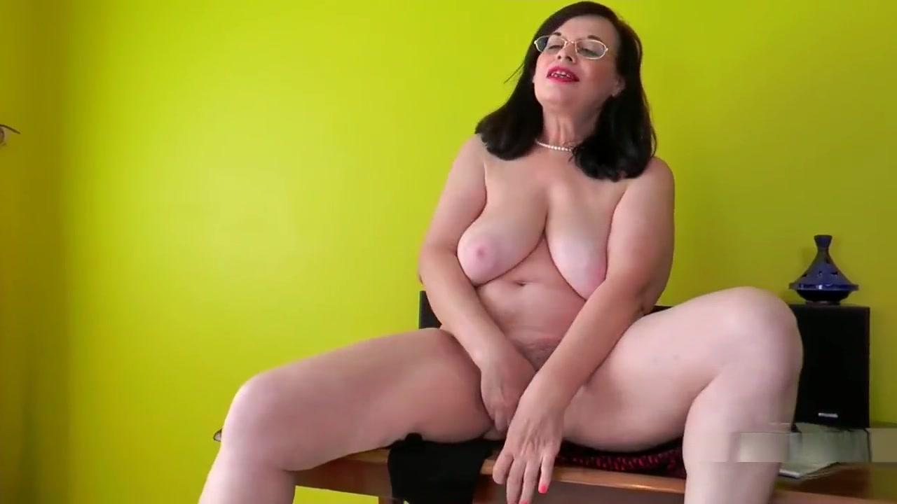 female sexual arousal fluid Hot porno