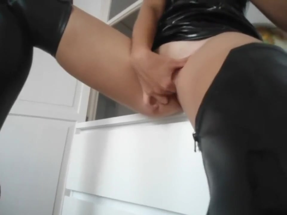 sexe rencontre marseille Naked xXx Base pics