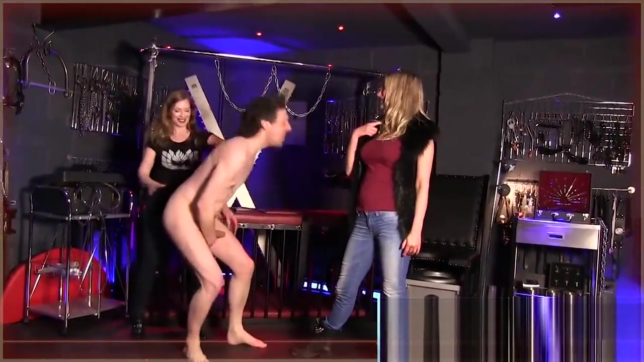 Hot Nude Meg ryan nude fakes
