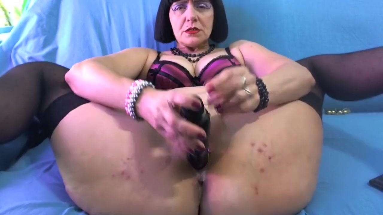 XXX Video Porn full movies watch online free
