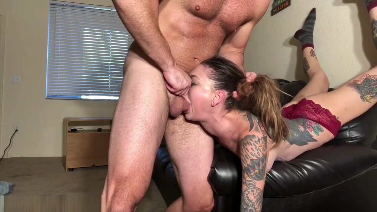 Rough Facefucking Gagging Cumshots Compilation Part 8 Cheating whore pics