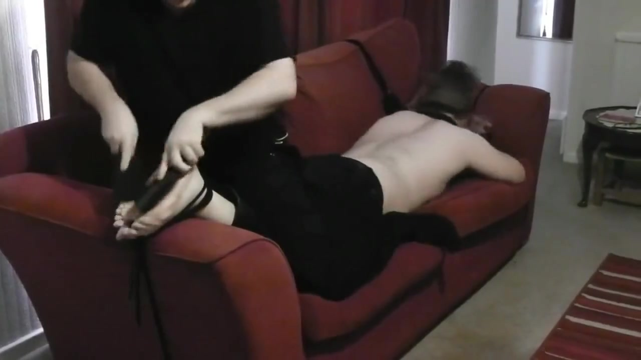 Adult gallery Hot brunette pussy