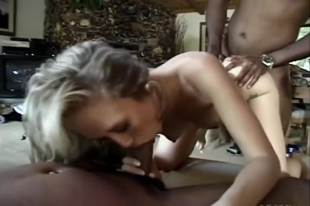 Hot porno Intimate hookup