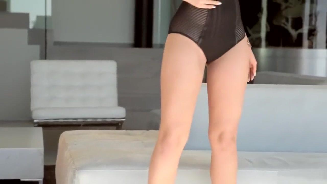 Bbw sex slave Sexy Video