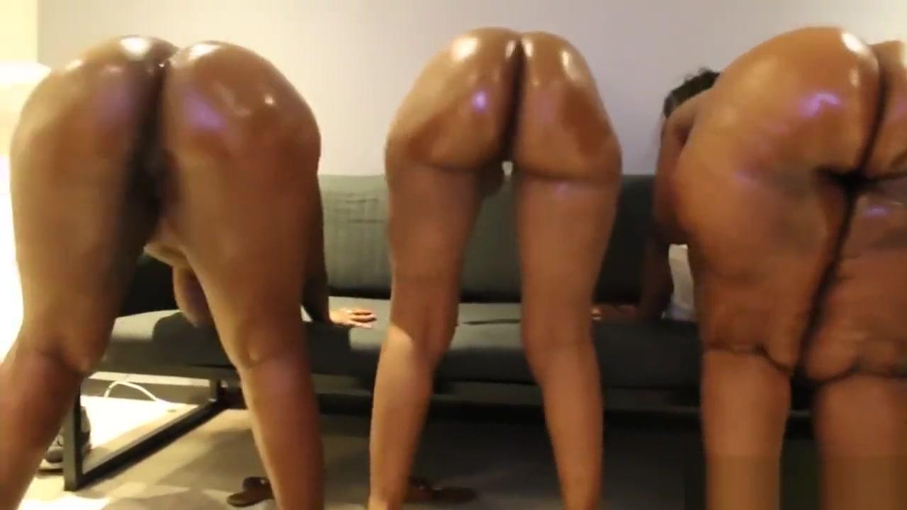 Sluts Twinz xxx lesbios