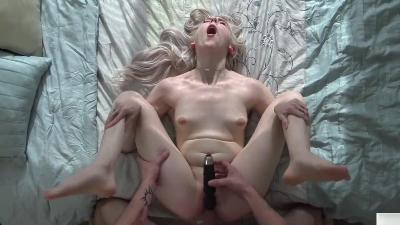 Date to currenttimemillis online dating XXX Porn tube