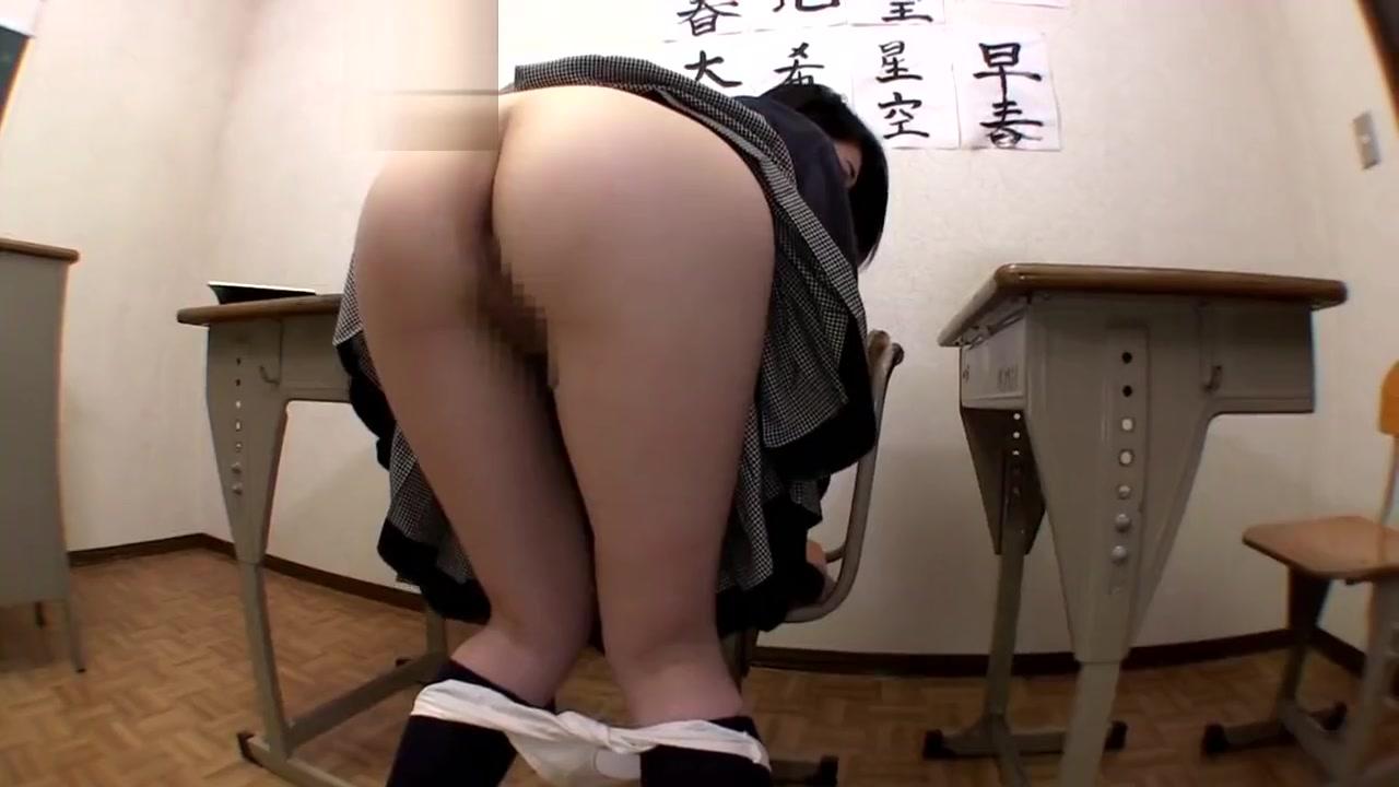 japanese fart SKDJ-58~1 Alice walker lesbian