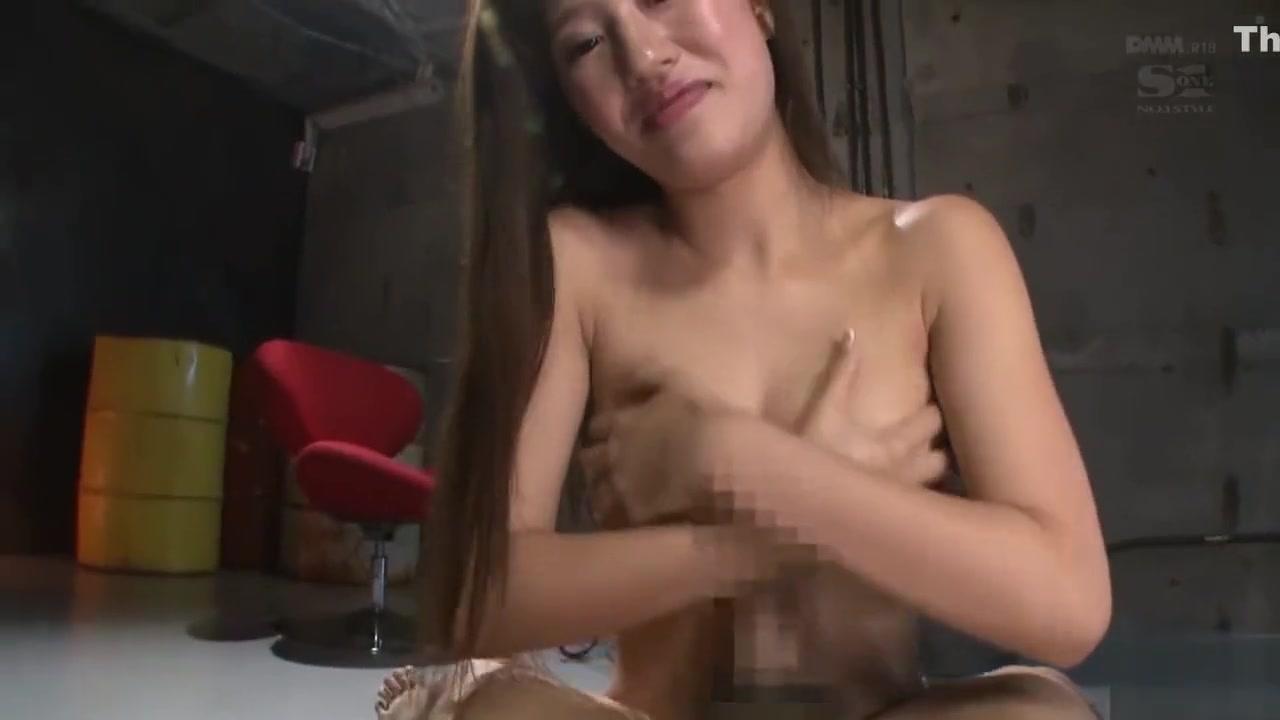 Hot Nude Richiesta disoccupazione online dating