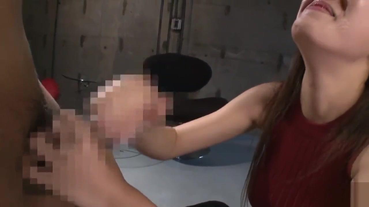 Quality porn Didingasis amzius rusiskai online dating