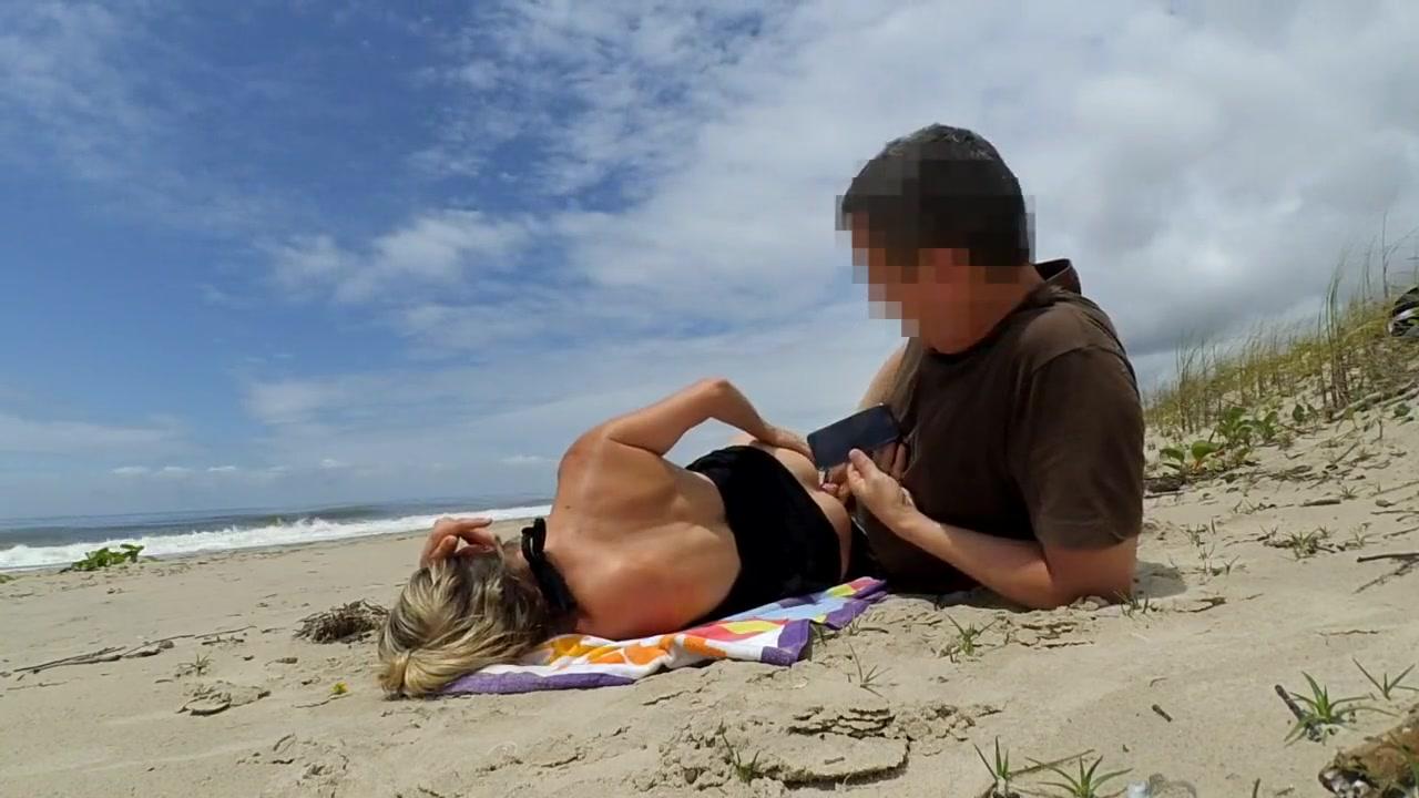 Naked Porn tube Blackpeoplemeet login index