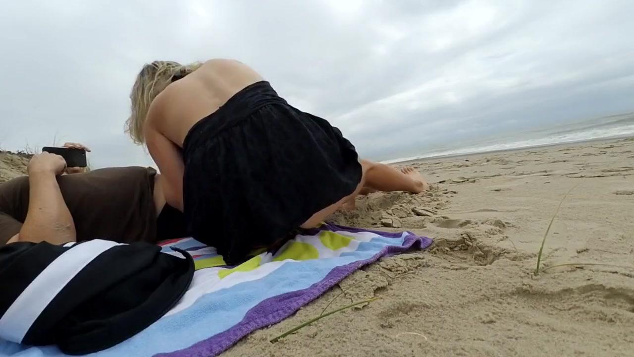 Aktus lakatos levente online dating Hot Nude