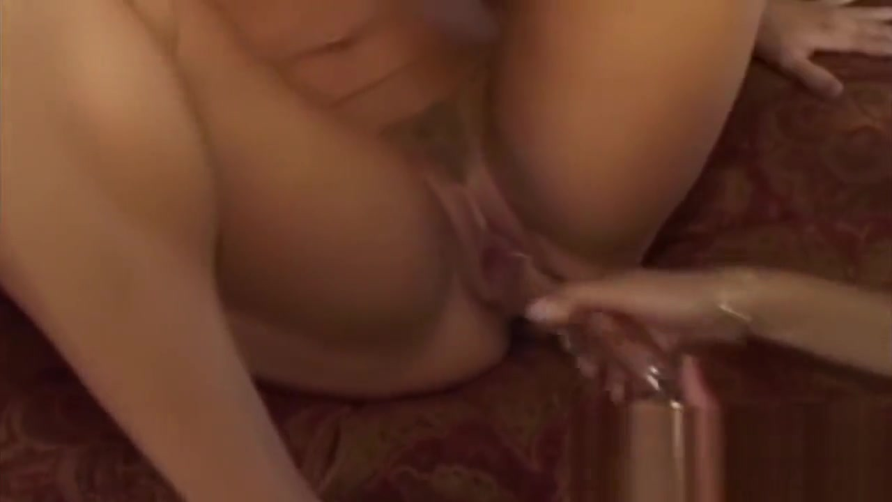 Mature women having sex with mature men Porn galleries