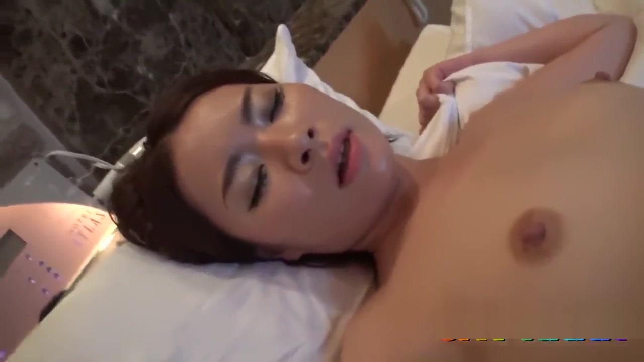 Naked FuckBook Hot porn sexy gifs babes