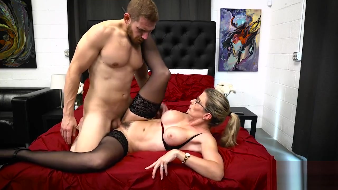 Sexy xxx video Black men dating white women singles