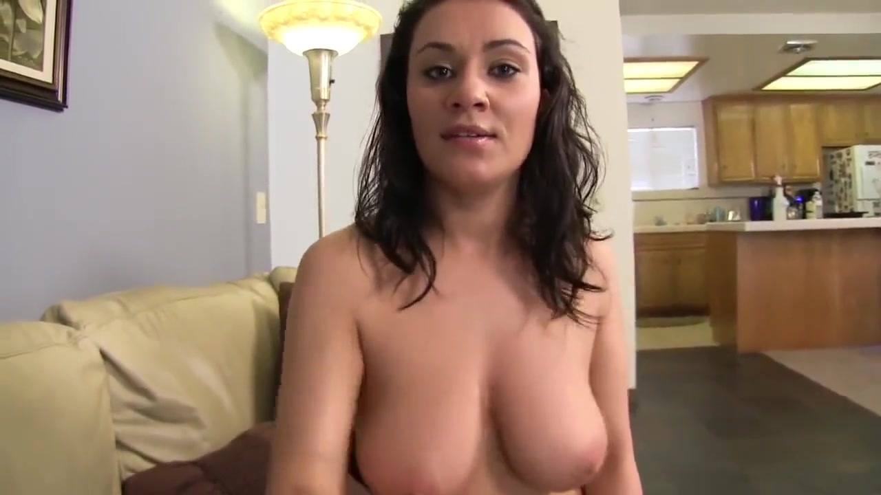 Hot mature gets fucked by bbc Nude photos