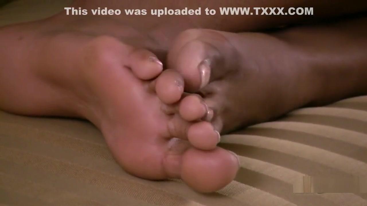 Nude pics Army men porn