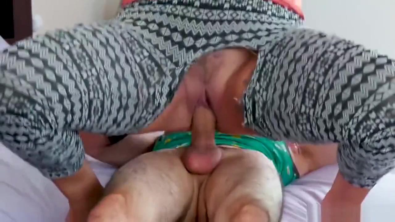 Porn Base Corpus christi texas strip club