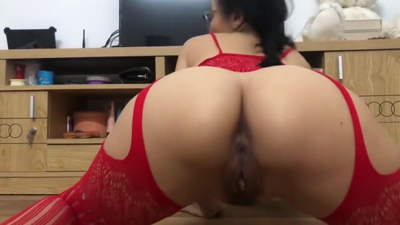 lesbian orgams squirt video Porno photo