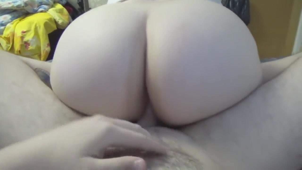 Pink Pussy Squirt Naked Pictures