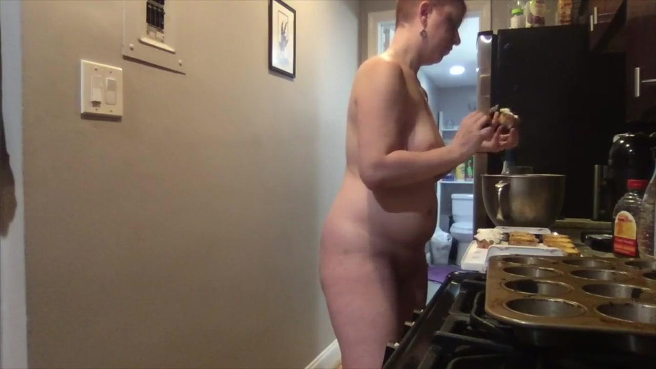Seleccion intrasexual definicion Porn Pics & Movies