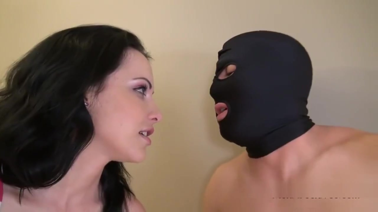 rencontre libertine cap agde Sexy xxx video