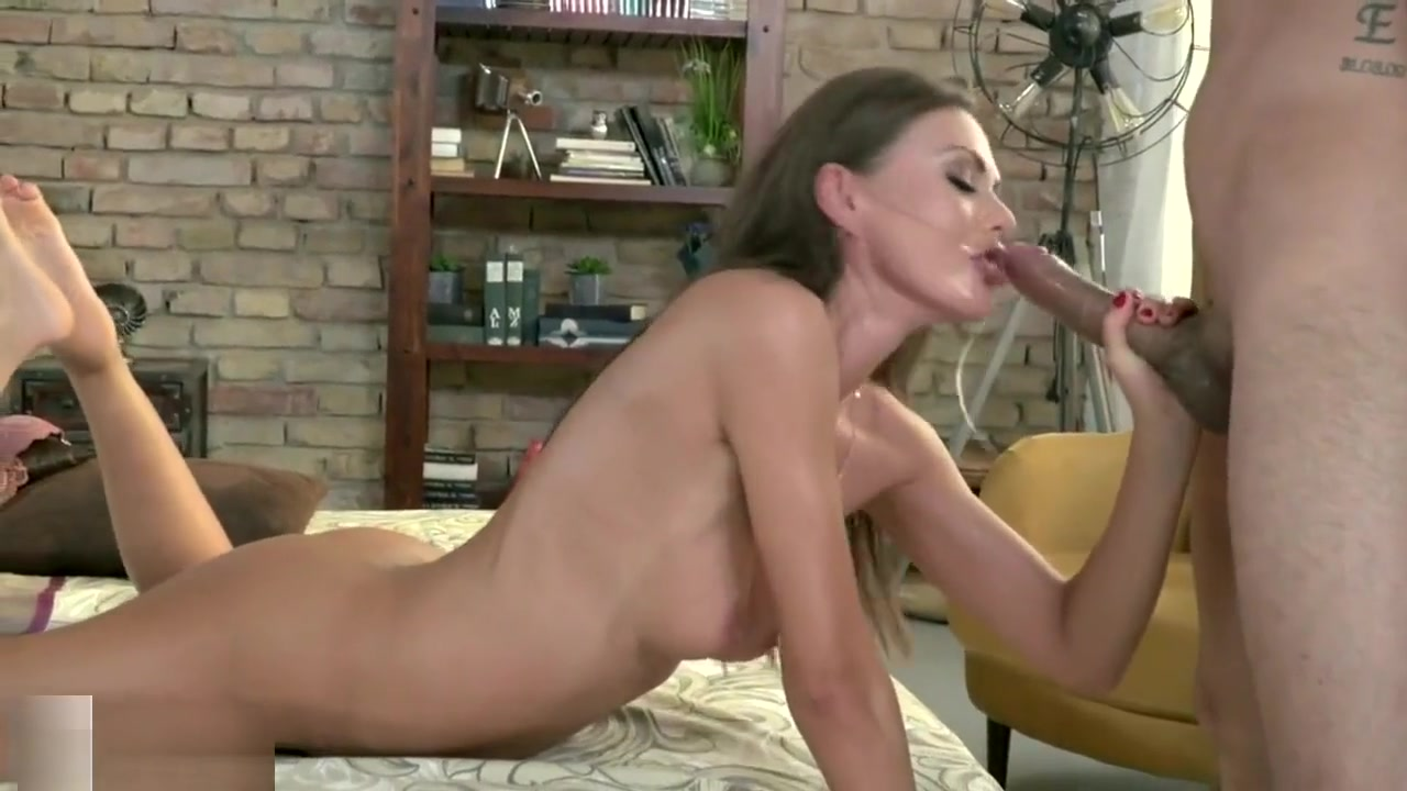 Layla Stare Sex photo