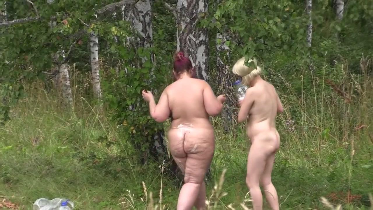 Blacklist girls in the buff pussy