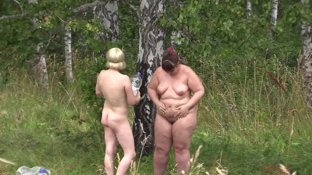 Mature beauty tips Nude 18+