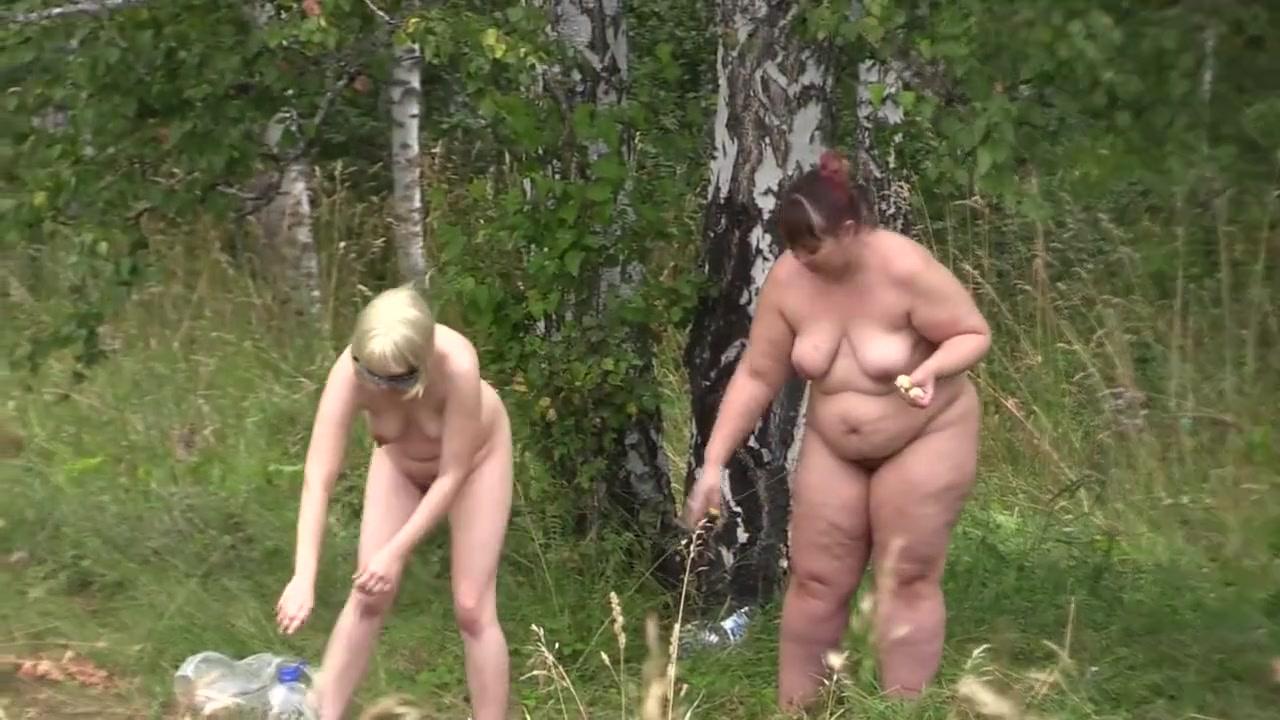 Lesbias porno Pussies close