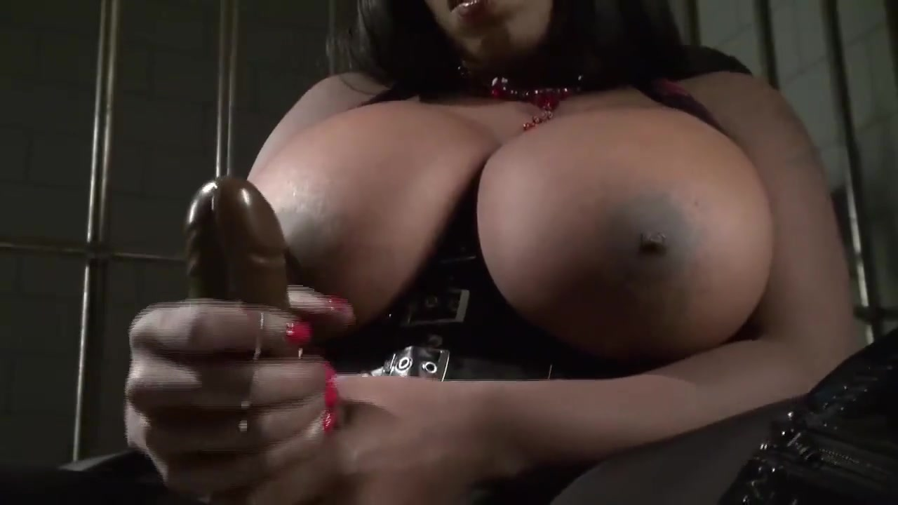 Indian Xxxy Sex photo